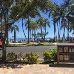 『観光客は帰れ』ハワイ/ホノルルでデモ 旅行者は3月26日から14日間の自己検疫を義務づけ