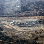 千葉県、成田空港の航空貨物の東アジアの拠点化に向け周辺地域を国家戦略特区にする事を内閣府に提案