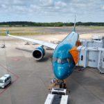 ベトナム航空当局、9月15日から日本線の再開を認可する方針