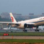 中国国際航空(エアチャイナ)、沖縄/那覇~重慶線に2019年12月27日就航へ