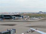 羽田空港国際線ターミナル、新ボーディングブリッジを本日より供用開始 サテライト側のスポット番号は全ゲート変更