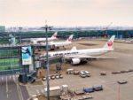 JAL、2020年夏ダイヤからの羽田新路線を発表 成田から7路線で移管を実施し羽田から一日34便運航へ