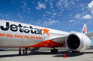 ジェットスター、12月14日と15日にパイロットがストライキを実施へ