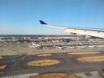 オーランド国際空港、日本への直行便となる東京/成田線開設へ向けANA・JAL・ジップエアと協議