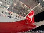 カンタス航空、獲得した羽田空港の1スロットの路線詳細は2020年に発表へ