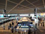 2020年10月の日本発着の国際線の運航再開・増便予定