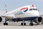 ブリティッシュエアウェイズ、成田空港から撤退し2020年3月28日から羽田~ロンドン線をダブルデイリーに増便