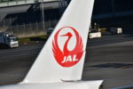 JALの2021年3月の最新の国際線運航計画一覧 2/28更新