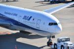 ANA、国内線の路線・便数計画の一部変更を発表 感染拡大で減便を実施【7月27日発表分】