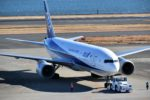 ANAのSAFの採用決定により、成田空港は10月28日以降初めてSAFを導入することを発表