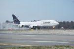 ルフトハンザドイツ航空、政府の救済を拒否し破綻処理を選択肢の一つとして検討
