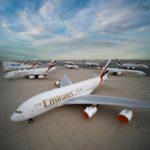 エミレーツ航空CEO、『A380とB747は終わった』