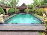バリ島、陰性証明を条件に9月11日から外国人観光客を受け入れへ