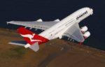カンタス航空、2021年7月まで国際線の運航を停止する見込み