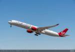 【速報】ヴァージンアトランティック航空、破産法15条(チャプター15)を申請