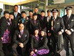 ニュージーランド航空、北米線を全てホノルル経由に変更 従業員を守るためにホノルルステイに変更