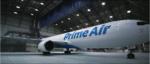 アマゾンエア、デルタ航空から7機のB767を購入