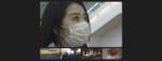 NHK、1月18日22:45より「冬 試練の翼〜ANA・社員たちの苦闘〜」を放送