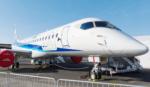 スペースジェットの納入延期により三菱航空機がANAへ金銭補償へ