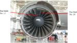国交省、ANAとJALの計32機のB777型機の運航停止を指示 ユナイテッド機はファンブレードの金属疲労が原因か