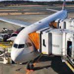 機内食向け食材卸売業者が事業を停止 事実上の経営破綻