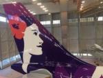 ハワイアン航空、ソウル/仁川~ハワイ/ホノルル線の運休を発表 デルタ航空も韓国線の運休・減便路線を発表