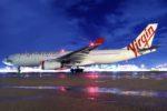 【速報】ヴァージンオーストラリア航空、任意管理手続きに移行し事実上の経営破綻 現地メディア報道