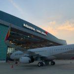 大韓航空との統合でアシアナ航空ブランドは2024年に廃止へ