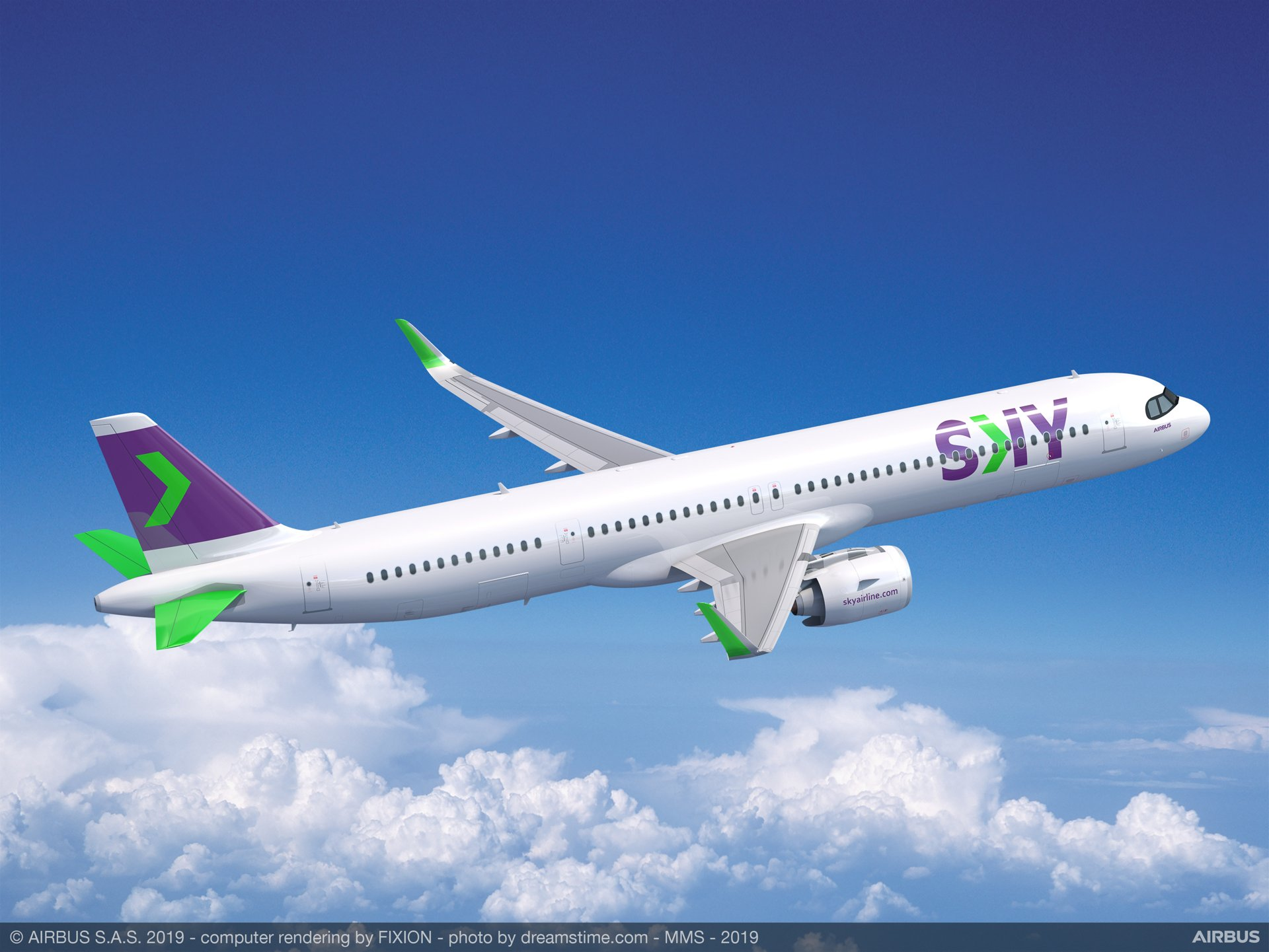 スカイ バジェット 中国南方航空、予定通り2019年末をもってスカイチームから脱退するこ...