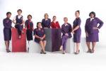 デルタ航空従業員が、制服製作会社に対し集団訴訟を起こす