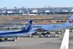 ベトナム航空に続きJALとANAも日本発ベトナム行きの特別便を計画