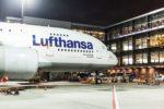 ルフトハンザグループの機材選定の元責任者がA380について語る 羽田の再国際化もA380の活躍の場が失われた理由の一つ