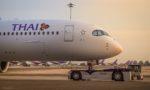 タイ国際航空、2025年に最大30機を購入へ