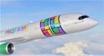 東京にも就航予定のプラグーサ航空、2021年6月にドゥブロヴニク~ニューアーク・ロサンゼルス線を開設