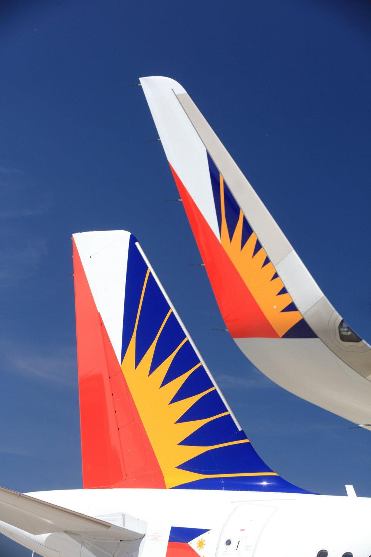 フィリピン航空、5月末までにチャプター11を米裁判所に申請へ