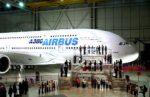 退役が加速している巨人機A380の今後の各社の取扱いまとめ