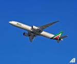 アリタリア航空を継ぐITAが新機材をめぐりエアバスとボーイングと交渉を本格化 ボーイングは破格の70%の割引提示の可能性も