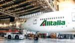 アリタリア航空を継ぐITA(Italy Air Transport)が2021年10月15日に始動へ