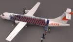 新LCCのトキエア、運航乗務員の募集を開始