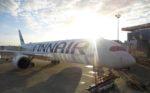 フィンエアー、日本路線の運航計画を変更 2021年10月1日より大阪/関西~ヘルシンキ線の運航を再開
