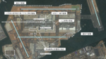 羽田空港、第1・第2ターミナルを接続へ 将来的にJALの国際線は第1ターミナルに移転も