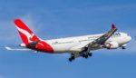 カンタス航空、2021年12月19日より東京/羽田~シドニー線を再開へ メルボルン線は2022年2月に再開