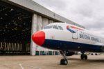 ブリティッシュエアウェイズ、新LCCの設立を断念 発着枠の売却も視野