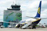 フランクフルト・ハーン空港が破産を申請